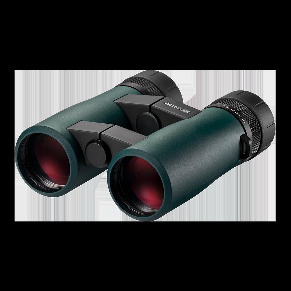 MINOX Fernglas Rapid 7.5x44