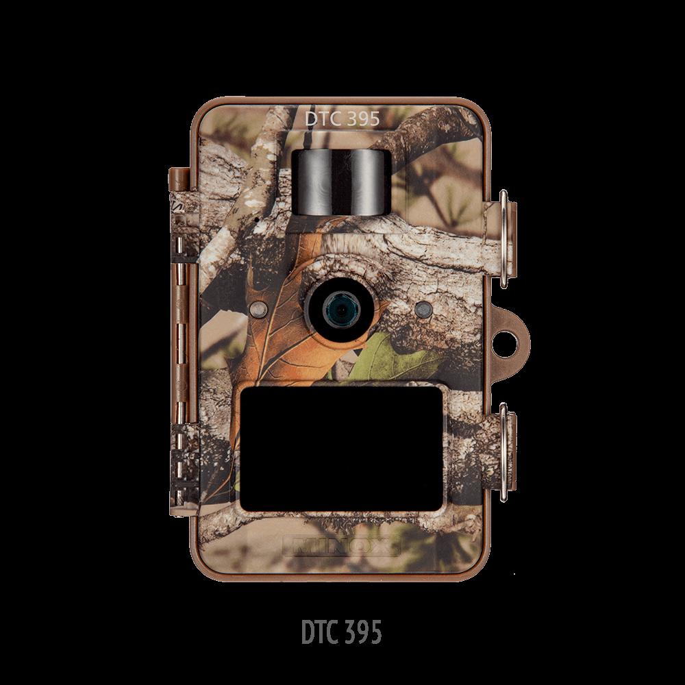 MINOX Trail Camera DTC 395