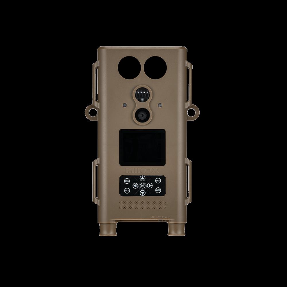 MINOX Trail Camera DTC 460
