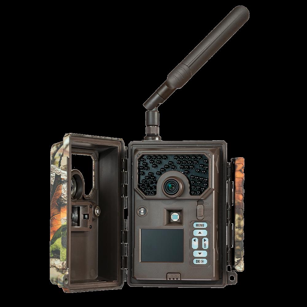 MINOX Trail Camera DTC 1200