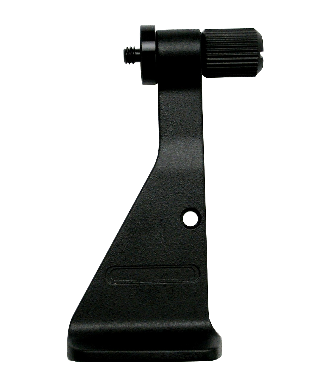 MINOX tripod adapter binocular univ.